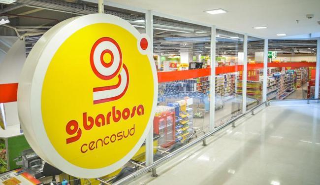 Oportunidades são distribuídas para unidades na Bahia e em Aracaju (SE) - Foto: Erick Salles | Ag. Servphoto