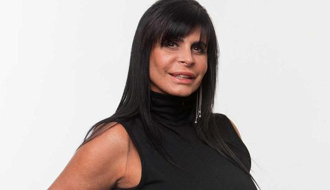 Cantora fez revelações em biografia recém-lançada - Foto: Divulgação