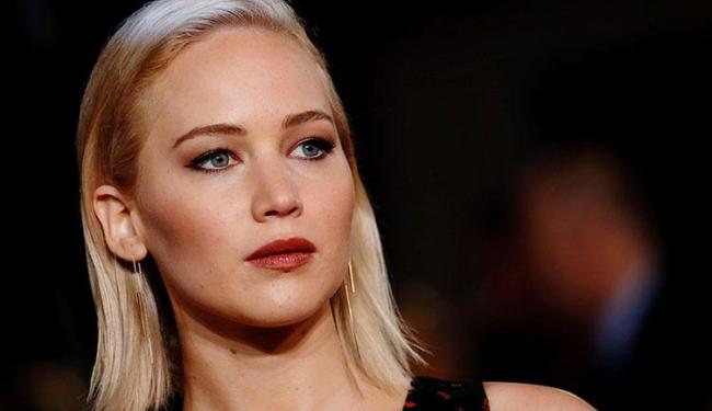 Jennifer também conquistou o primeiro lugar na classificação no ano passado - Foto: Luke MacGregor | Ag. Reuters
