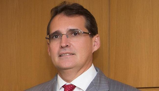 Luiz Walter Coelho Filho, advogado: 'É preciso manter o processo de negociação mais forte e aberto' - Foto: Divulgação