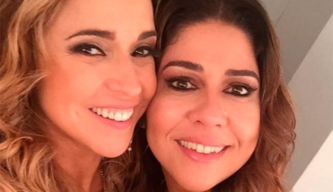 Daniela e Malu são casadas desde 2013 - Foto: Reprodução | Instagram