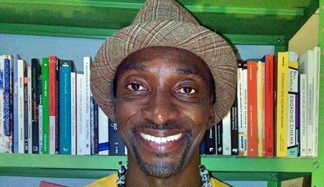 Bamba era professor da Ufba desde 2009 - Foto: Reprodução | Facebook