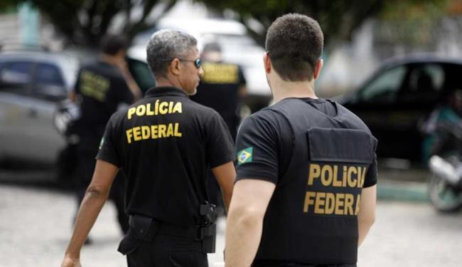 Envolvidos vão responder por associação para cometer crime, falsidade ideológica e fraude - Foto: Luiz Tito | Ag. A TARDE