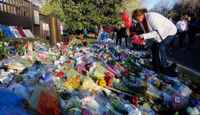 O debate gratuito sobre atentados em Paris será no campus do Canela, às 19h - Foto: Agência Reuters