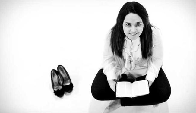 Atualmente, Perlla é cantora gospel - Foto: Divulgação