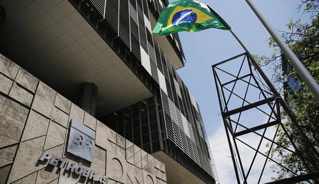 Sede da Petrobras no Rio - Foto: Sergio Moraes | Ag. Reuters | 04.03.2015
