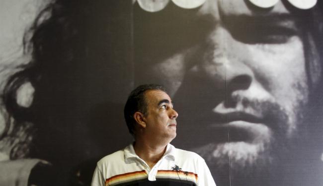 Para o diretor Sergio Machado, o Bolsa Família trouxe