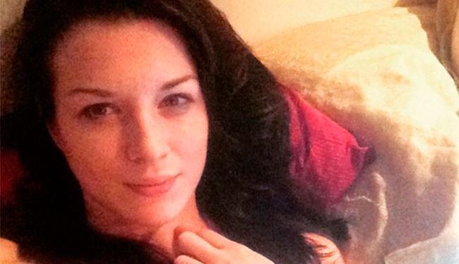 A atriz contou que, após o acontecimento, até ouvir o nome do ex a incomoda - Foto: Reprodução   Instagram