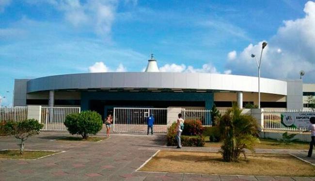 Inicialmente as provas seriam aplicadas nos dias 21 e 22 de novembro no campus Lauro de Freitas - Foto: Reprodução