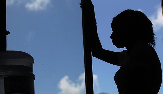 Elevação da violência varia de acordo com o estado e a cor da pele - Foto: Lúcio Távora l Ag. A TARDE l 15.08.2013