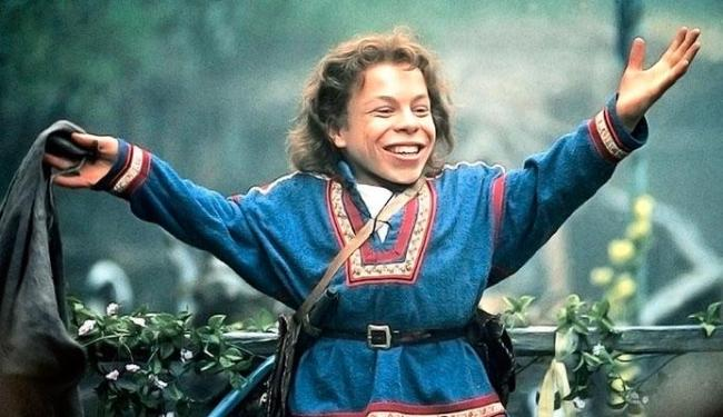 Willow é um dos clássicos da Sessão da Tarde - Foto: Divulgação