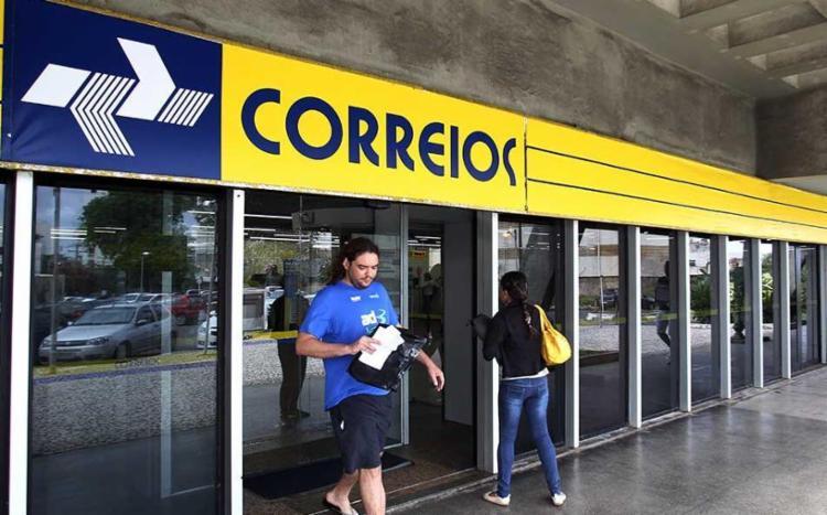 A maioria dos trabalhadores retornou às atividades nesta terça-feira, 9 - Foto: Lúcio Távora | Ag. A TARDE | Arquivo