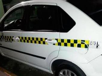 Os veículos passarão por vistoria - Foto: Divulgação | Prefeitura de Lauro de Freitas