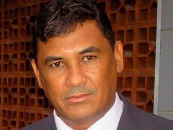 Agnaldo Alcântara da Silva faleceu após levar choque elétrico na bomba da piscina - Foto: Portaldenoticias.net | Divulgação
