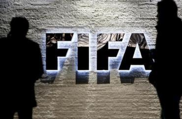 Nesta terça, de forma oficial, a Fifa votou a favor da decisão, incluindo 16 novos países no Mundial - Foto: Arnd Wiegmann | Agência Reuters
