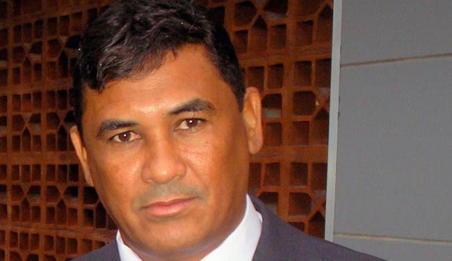 Vereador cumpria seu segundo mandato como vereador de Cansanção - Foto: Reprodução | Facebook