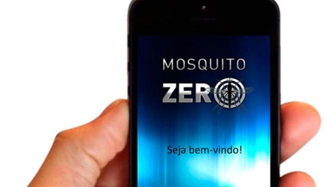 Caso receba o financiamento, o aplicativo estará disponível em 90 dias - Foto: Divulgação