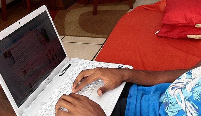 O Domicílio Tributário Eletrônico é o canal online entre o fisco estadual e o contribuinte do ICMS - Foto: Gildo Lima   Ag. A TARDE