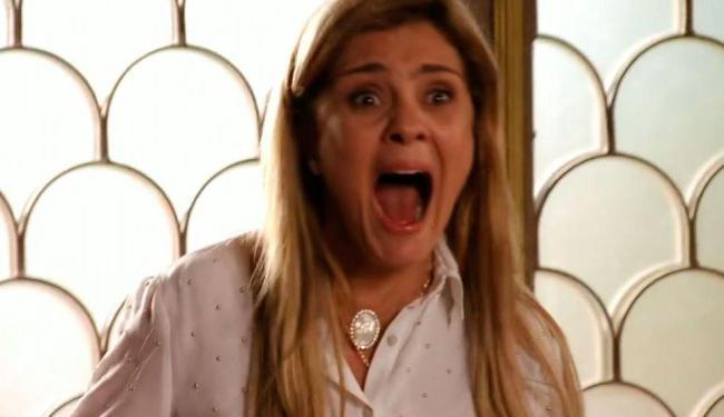 Por ser mais flexível, o canal fechado Viva deve levar a melhor - Foto: Reprodução | TV Globo