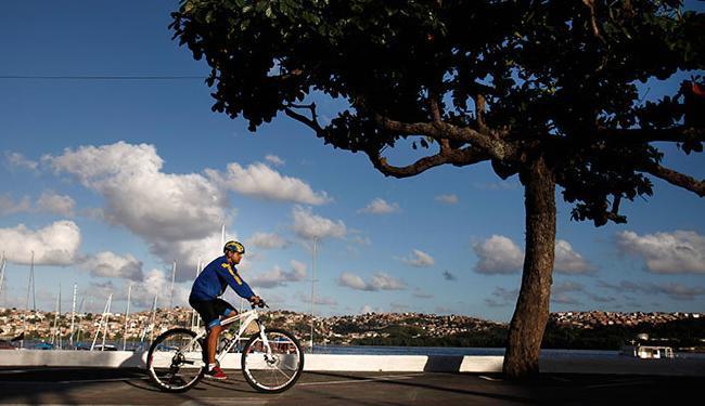 O índice cresceu em relação a 2014 e é o maior entre as sete capitais brasileiras estudadas - Foto: Raul Spinassé | Ag. A TARDE