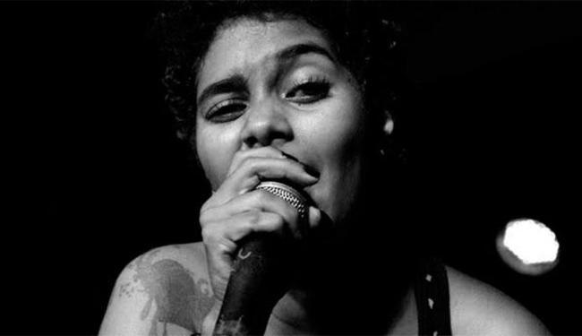 Bruna vai cantar não só sucessos de Cássia, mas músicas menos conhecidas - Foto: Carla Galrão | Divulgação