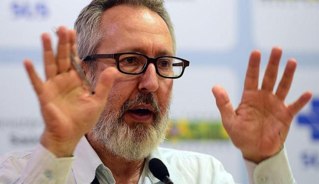 Maierovitch avalia que o novo protocolo pode considerar muitos casos ainda como suspeitos - Foto: Elza Fiúza | Ag. Brasil