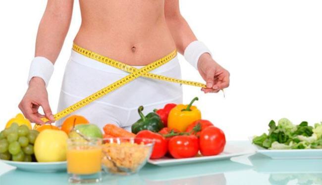 Márcio Atala fala sobre dietas - Foto: Divulgação