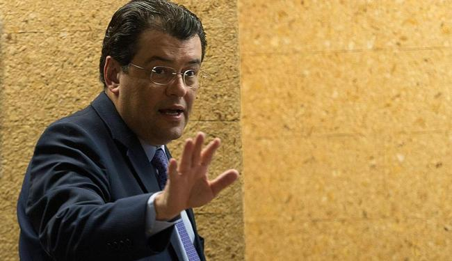 Para o ministro a pressão do 'realismo tarifário' passou - Foto: Marcelo Camargo | Ag.Brasil