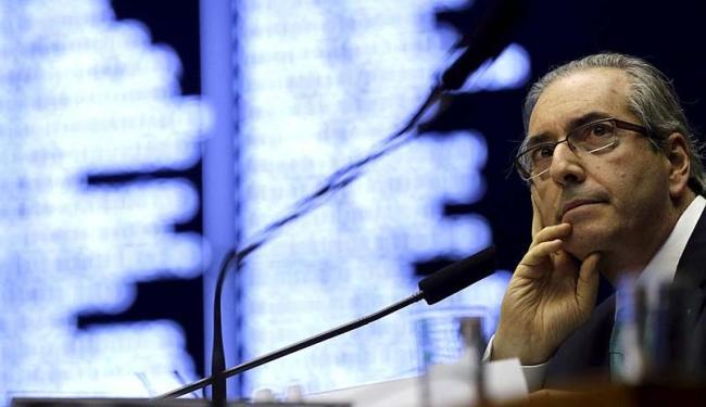 Processo por quebra de decoro é primeira pauta do Conselho de Ética - Foto: Reuters