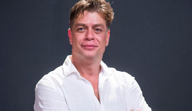 Fontes do site Uol afirmam que cenas do ator estão sendo cortadas - Foto: Tv Globo / Renato Rocha Miranda