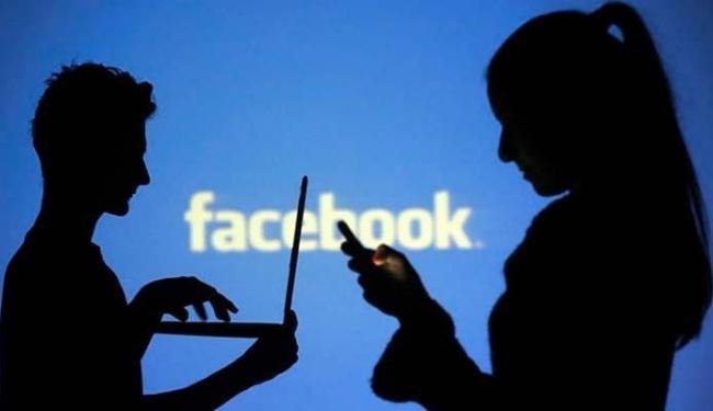 Postagens em redes sociais podem servir de prova em processos trabalhistas - Foto: Dado Ruvic | Agência Reuters