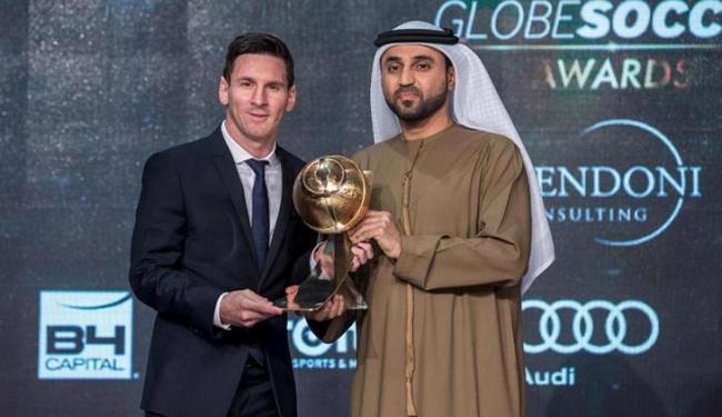 O técnico Luis Enrique contou com todos os jogadores à disposição no trabalho desta segunda - Foto: Globe Soccer | Agência Reuters