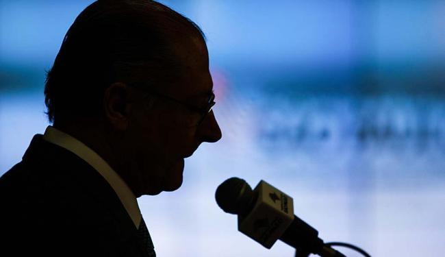 Governador prometeu dialogar - Foto: Edson Lopes Jr | A2 Fotografia