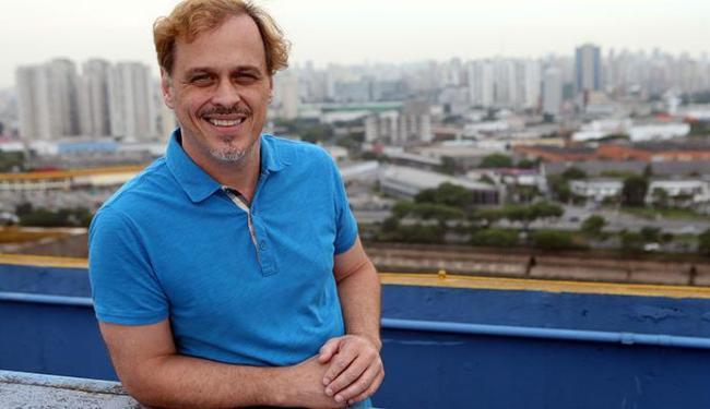 Diretor está satisfeito com as críticas que o filme vem recebendo - Foto: Divulgação