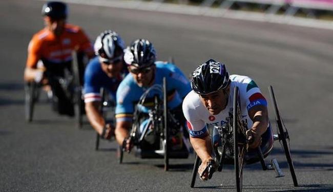 Dez esportes terão preços acessíveis, com ingressos a partir de R$ 10 - Foto: Harry Engels   Getty Images   Divulgação