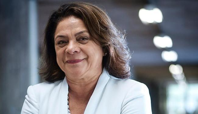 Mariluce foi presa grávida, no mês de outubro de 1973 - Foto: Léo Ramos l Divulgação l 23.07.2105