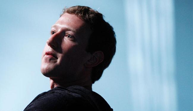 Zuckerberg diz que tenta reverter situação - Foto: Agência Reuters