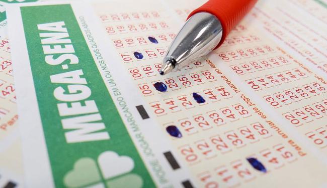 Banco terá que anunciar sorteio extra com antecedência de 15 dias - Foto: Divulgação