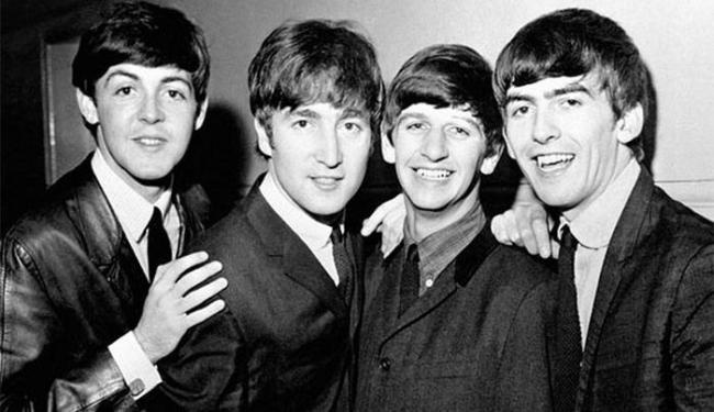 Com a chegada dos Beatles à plataforma, a concorrência aumenta - Foto: Divulgação