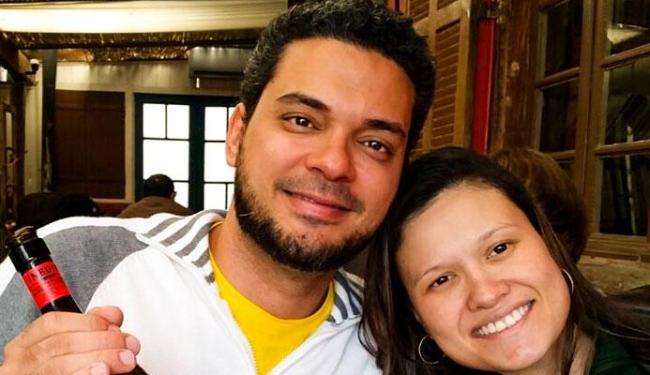 Pablo e Larissa Caldas são os criadores do Clube to Beer - Foto: Divulgação