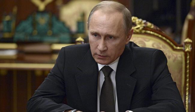 Ele diz que a decissão da IAAF penalizou atletas pelas trapaças de outros - Foto: Agência Reuters