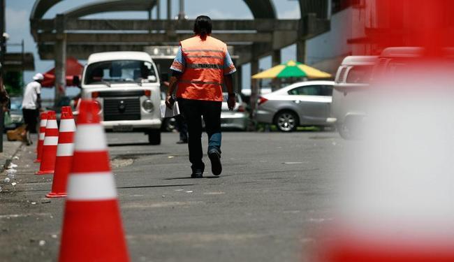 Operação começa a partir desta segunda-feira, 28 - Foto: Raul Spinassé/ Ag. A TARDE