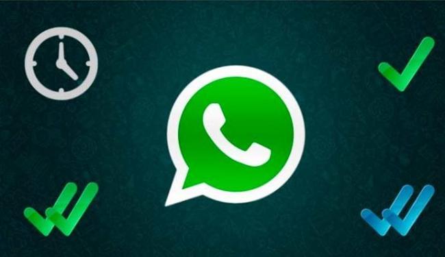 Justiça diz que usuários não podem ser prejudicados por falta de contribuição do WhatsApp - Foto: Divulgação