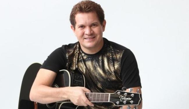Ximbinha desabafou sobre a ausência dele no último show da Calypso - Foto: Divulgação