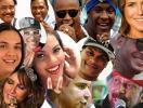 Qual será a música do Carnaval 2016? Ouça e vote na enquete - Foto: Fotos: Divulgação e Ag. A TARDE