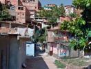 Homem é morto dentro de casa em Pau da Lima - Foto: Reprodução | Google Street View