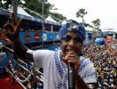 Festas de pré-carnaval agitam agenda baiana; confira lista - Foto: Raul Spinassé / Ag. A TARDE