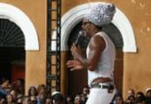 Brown vai celebrar o samba e o Carnaval nos dois saraus deste verão | Foto: