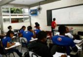 Piso dos professores tem reajuste de 7,64% e vai para R$ 2.298 | Foto: