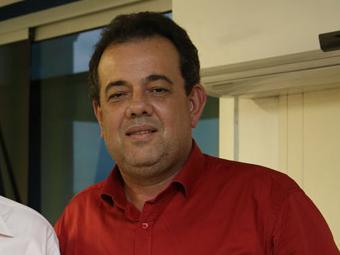 Tales Campos foi denunciado pelo MP-BA - Foto: Reprodução / Pref. de Santo Amaro
